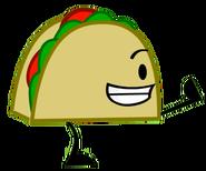 Taco Kick
