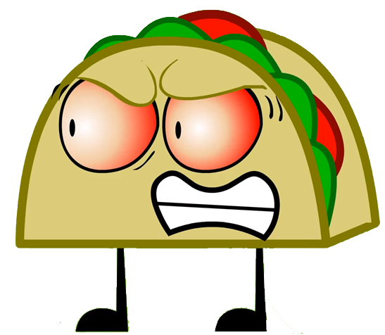 File:Taco 6.png