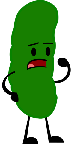 File:Pickleidlenew.png