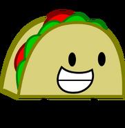 Tacoidleoldnew