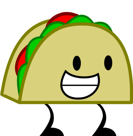 File:Tacoidleoldnew.png