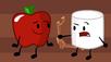 S2e3 aww, thanks, apple! i-i guess... 3