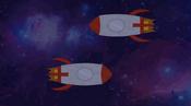 RocketsPassby