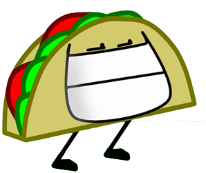 File:Taco 5.png