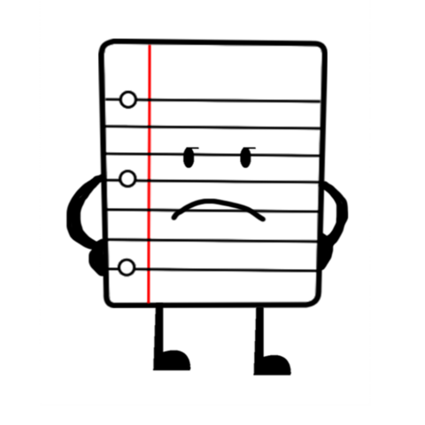 File:Papernewidle.png