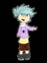 Raiyu1