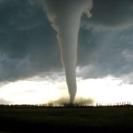 Tornado wallpaper-1024x1024