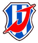 LegendJapan Emblem