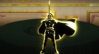 King Arthur Prediction CS 35 HQ
