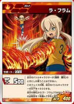 La Flamme TCG