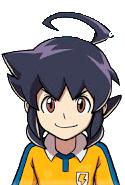 Hiro raimon