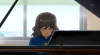 Shindou Playing Piano CS 1 HQ