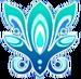 Sazanaara Eleven Emblem