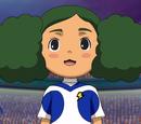 Morimura Konoha