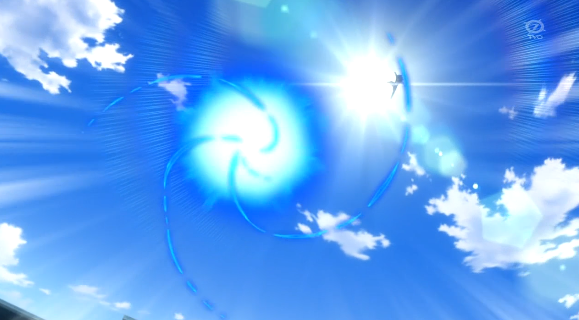 File:Parkour Attack Galaxy 7 HQ 13.PNG