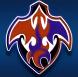 File:Fire Dragon emblem HQ.png