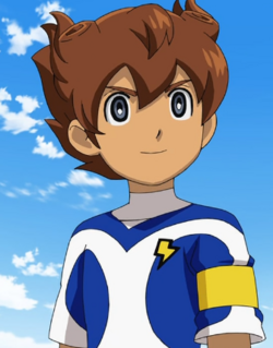 Tenma Galaxy 8 HQ