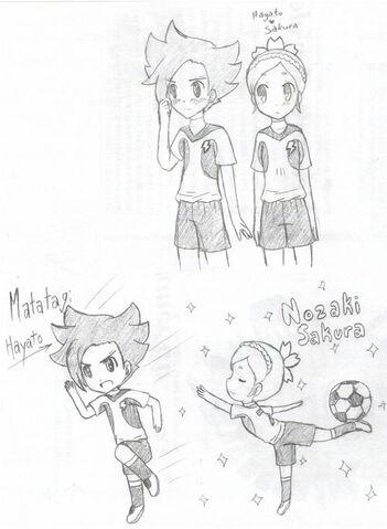 File:Matatagi X Nozaki sketch.jpeg