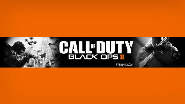 File:Blackops2banner.jpg