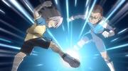 Fubuki vs Someoka IE 64 HQ