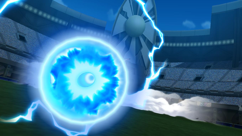 Tập tin:Mortal Smash Wii Slideshow 9.png
