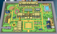 Raimon Jr High game map