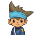 Shinsuke Raimon uniform CS.png