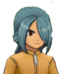 Kazemaru TS TYL from official site.png