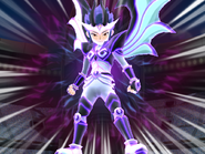 Ma Senshi Pendragon Armed(Wii)