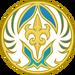 Big Bang Emblem
