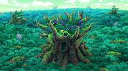 Ratoniik's scenery EP 32