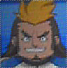Hijikata Raiden Icon Raimon GO Jacket