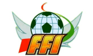FFI tournament