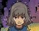 Shindou CS smiling sprite