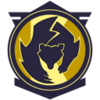 Gold Bear emblem