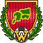 Team Nishinihon Logo