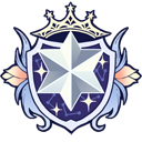 Star Sisters (Emblem)