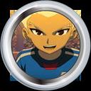 Berkas:Badge-edit-5.png