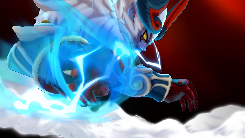 Tập tin:Mortal Smash Wii Slideshow 5.png