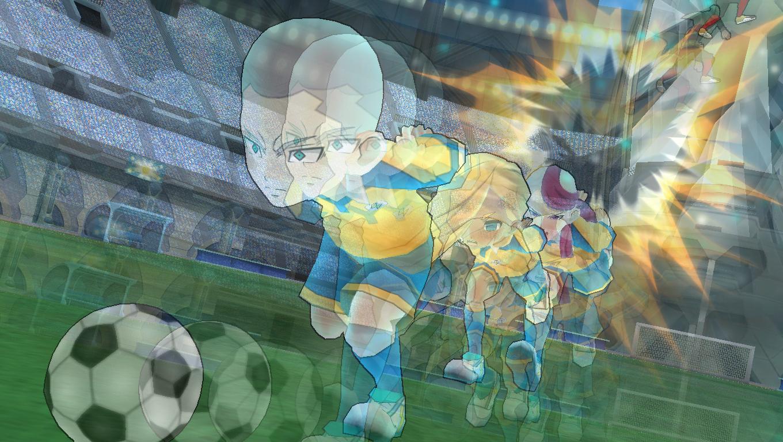 Tập tin:Muei Souha Wii Slideshow 10.png