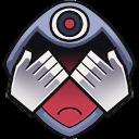 Hidden Eyes Emblem