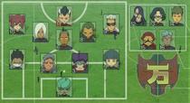 Mannouzaka formation.png