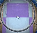 Estadio Santuario