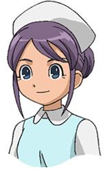 File:Nurse Fuyuka.png