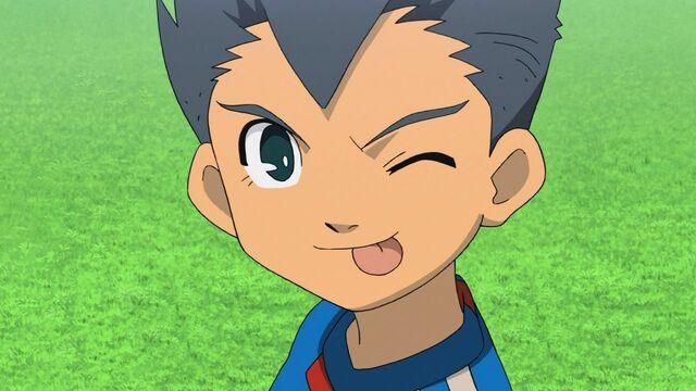 File:Child Toramaru.jpg