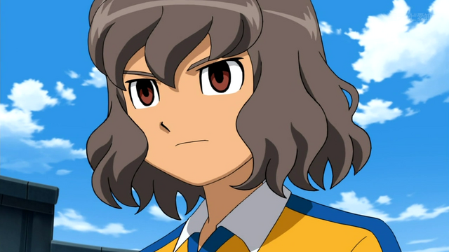 File:Shindou.png