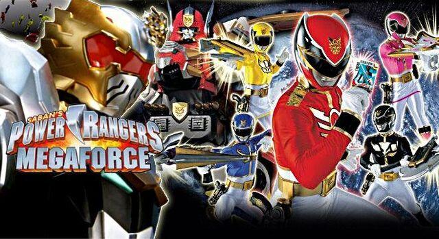 File:Megaforce.jpg