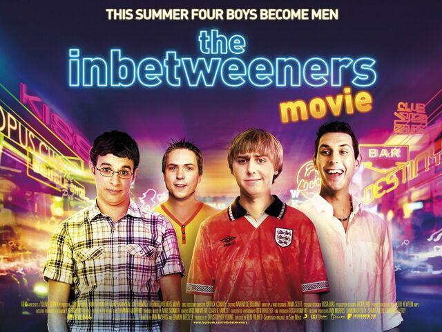 File:Inbetweeners movie.jpg
