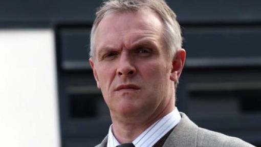 Phil Gilbert | The Inbetweeners Wiki | FANDOM powered by Wikia