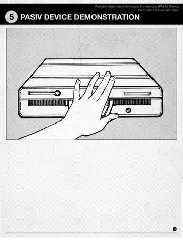 File:Pasiv manual 12.jpg